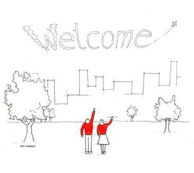 Tags ogilvy pr pr office Washington Dc Ogilvy Pr Office Move welcome Guide Guy Downes Ogilvy Pr Archives Guy Downes
