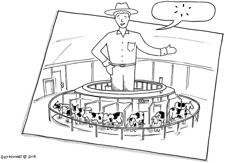 Farm Concept 1