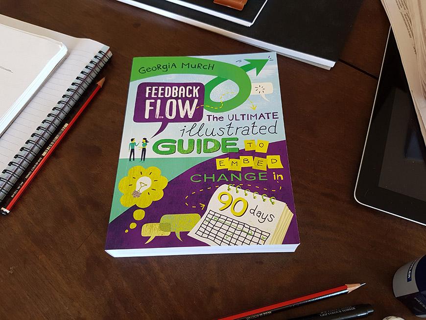Feedback Flow